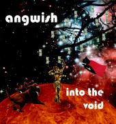 Angwish ITV Cover